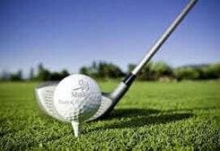 golf transportation duncan bc