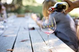 wine tours cowichan valley
