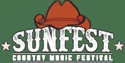 sunfest concerts e1551129064202