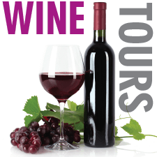 best duncan wine tours e1557341432671