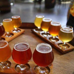 duncan brew pubs tours