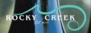 rocky creek wine tours