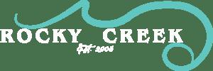 rocky creek wine tours mygo.ca