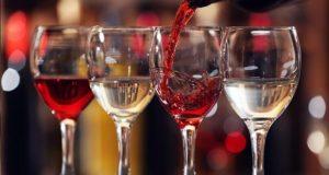 wine tours duncan bc