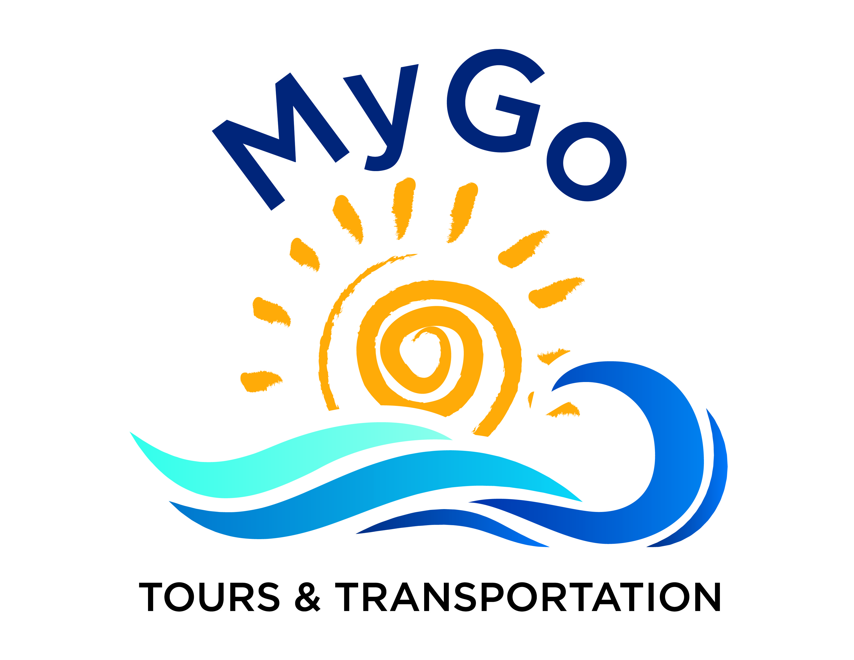 MyGo Tours and Transportation