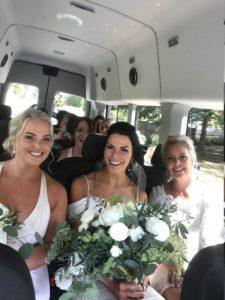 ashlee wedding