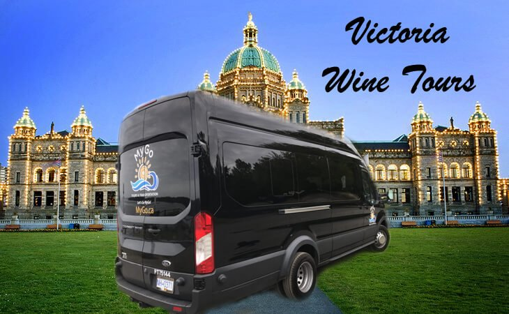 victoria wine tours 1